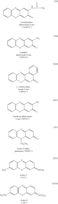 Figure US20110045172A1-20110224-C00021