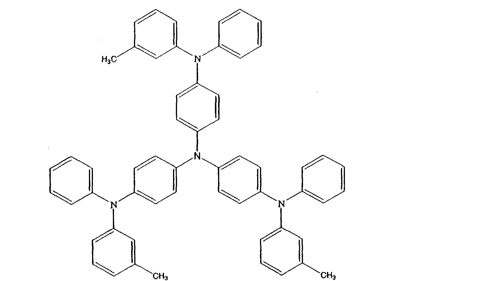 Figure CN101355141BD00221