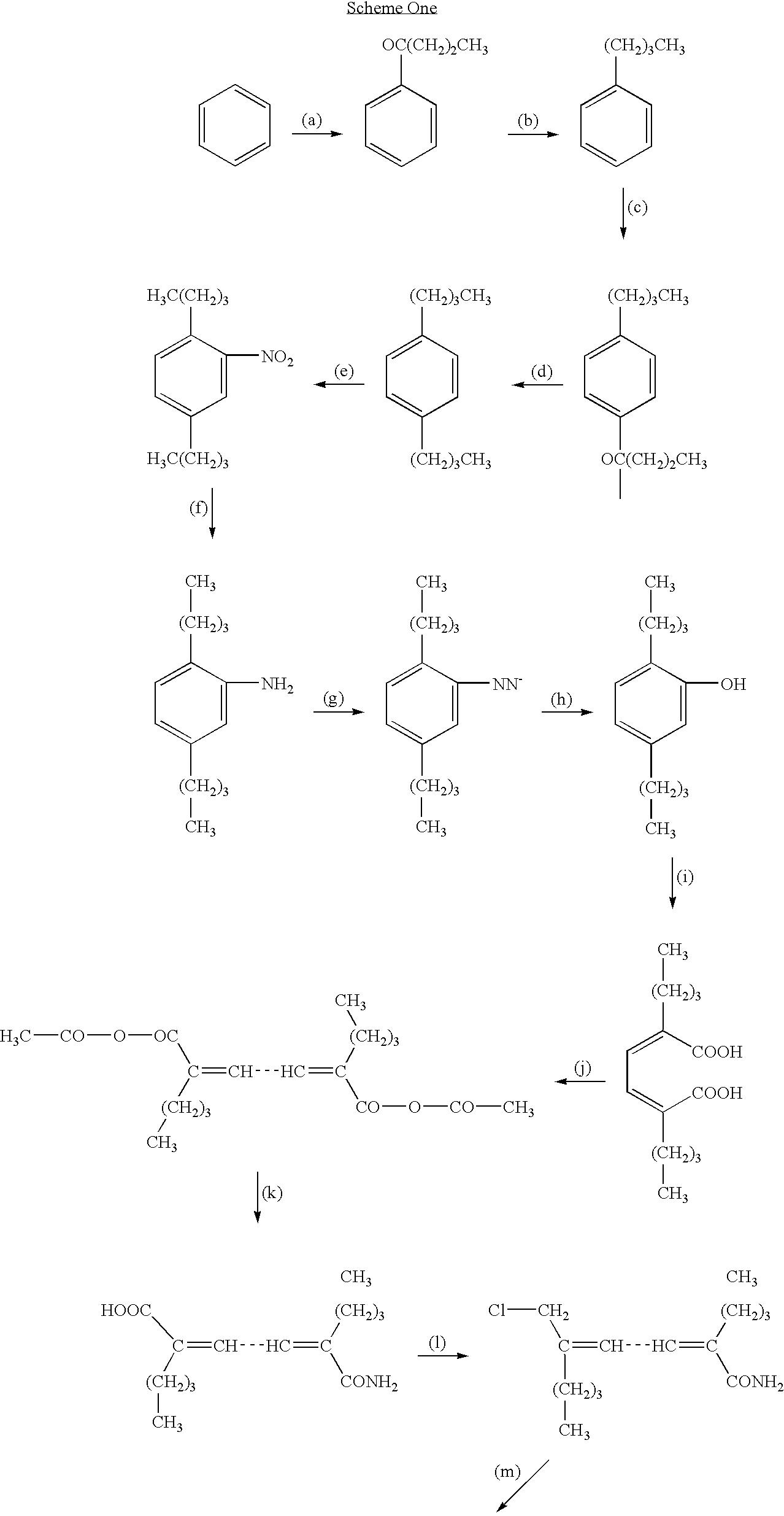 Figure US20060069259A1-20060330-C00002