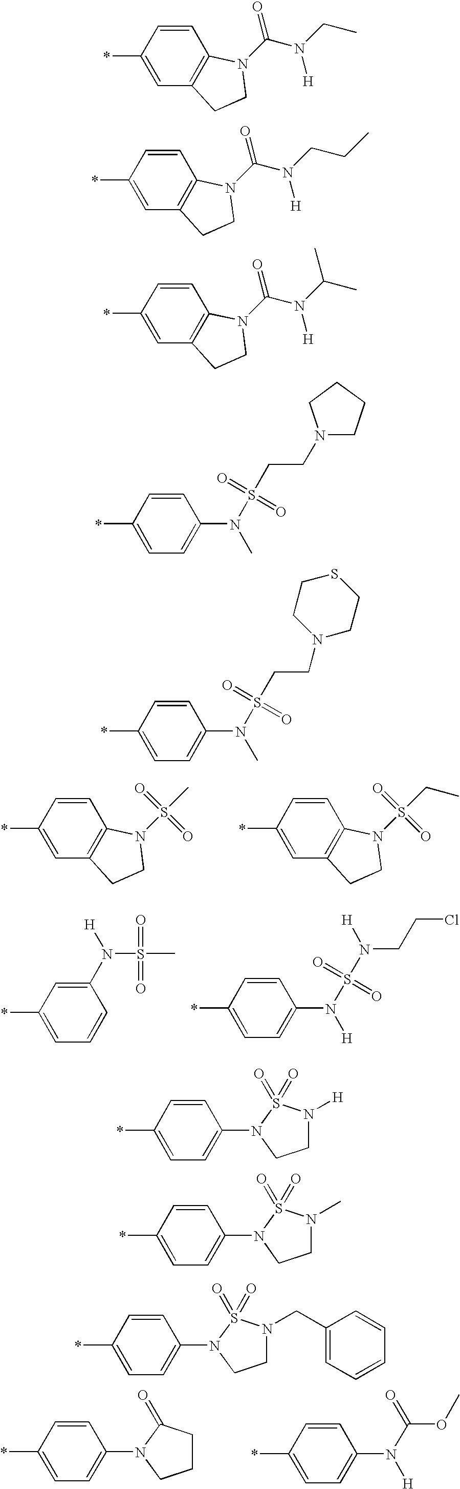 Figure US07781478-20100824-C00153