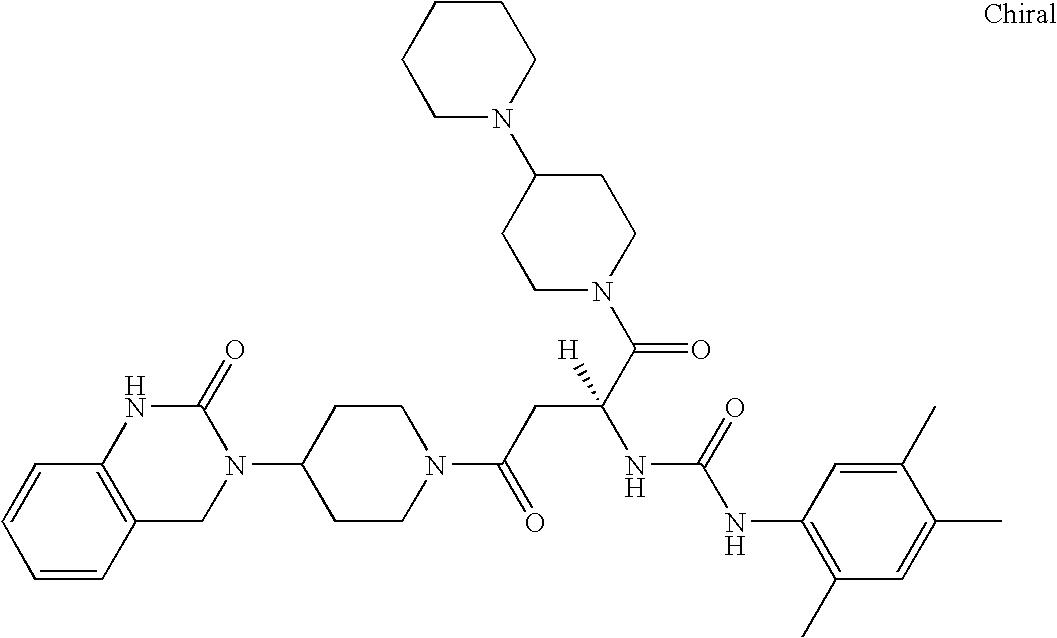 Figure US07842808-20101130-C00323