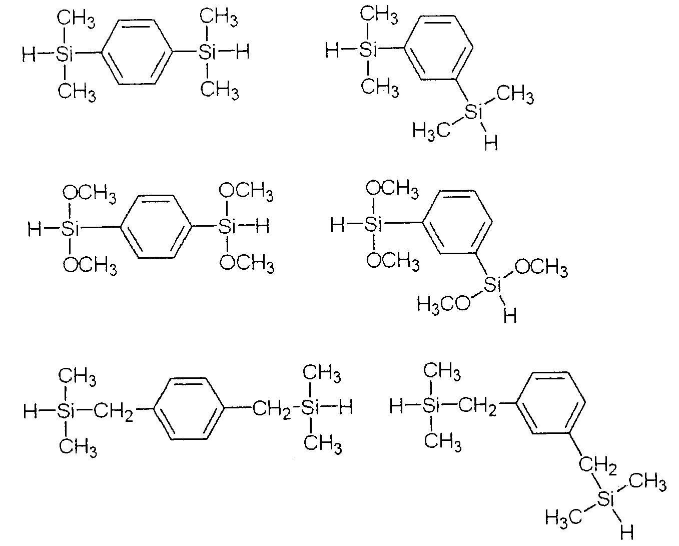 Figure 112004042283715-pat00004