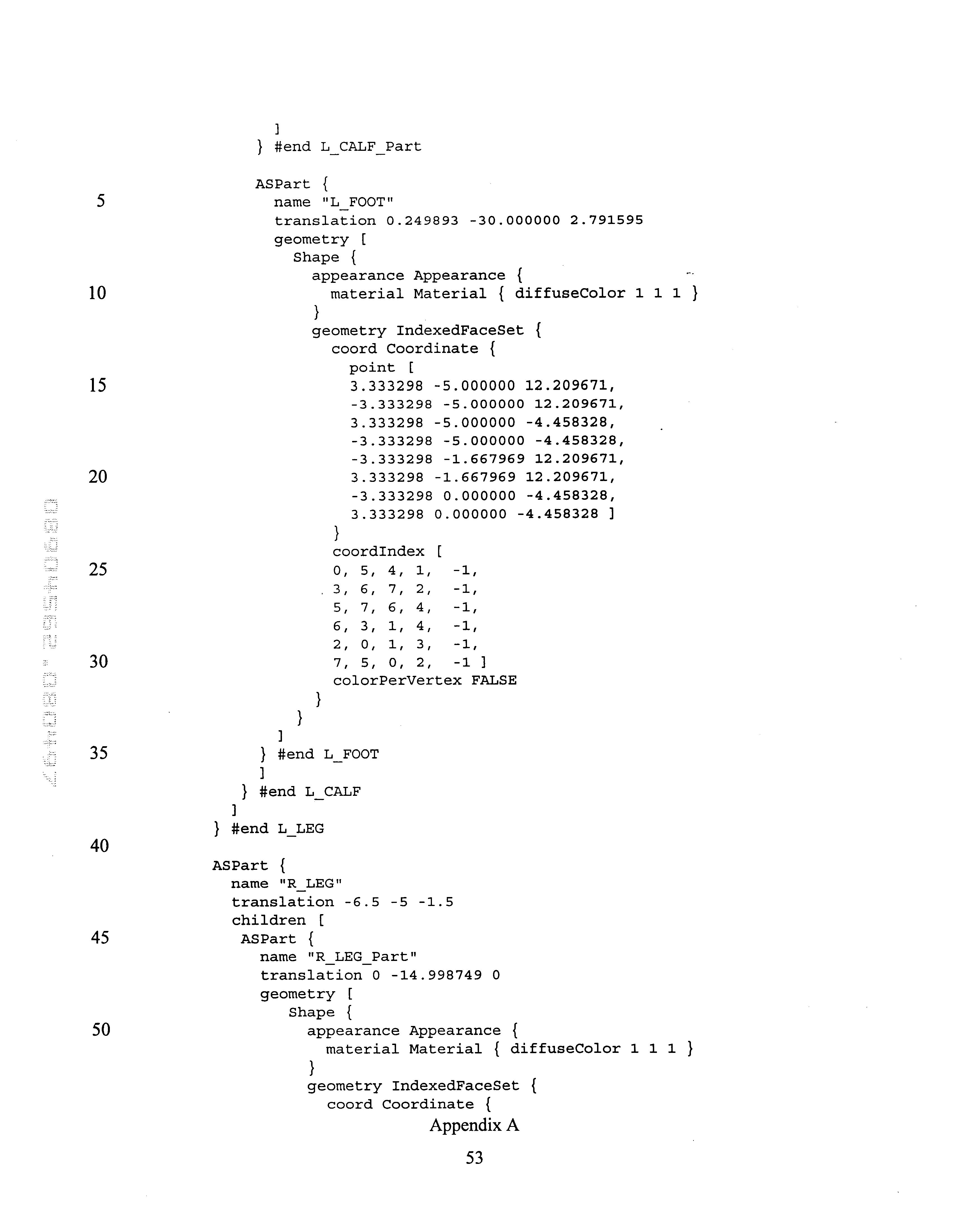Figure US06377263-20020423-P00009