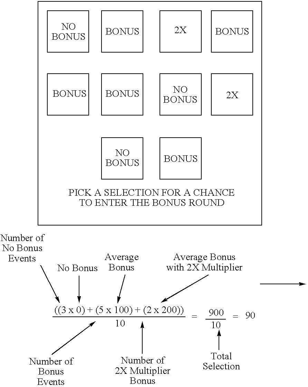 Figure US20070054732A1-20070308-C00001