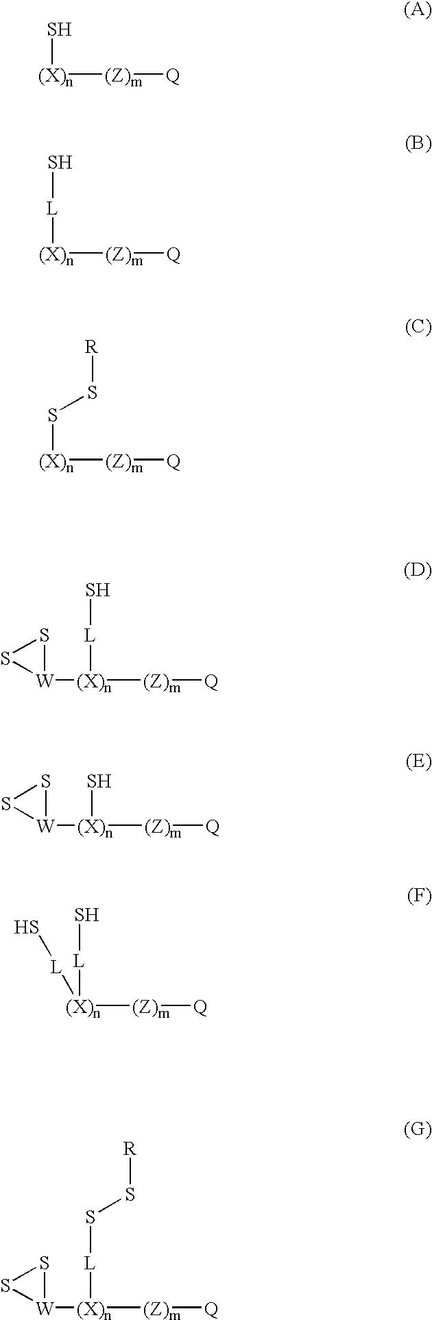Figure US20030143598A1-20030731-C00008