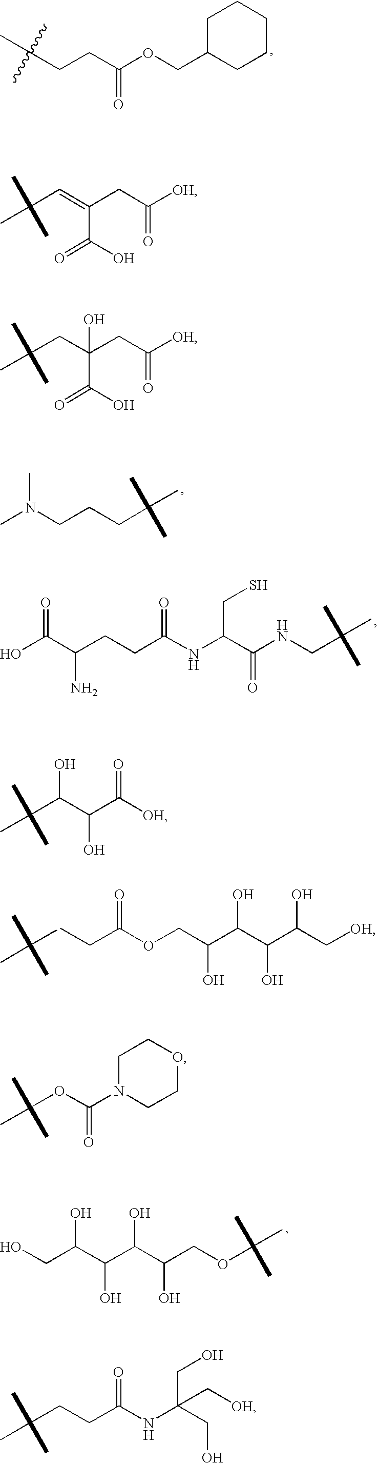 Figure US07723327-20100525-C00125