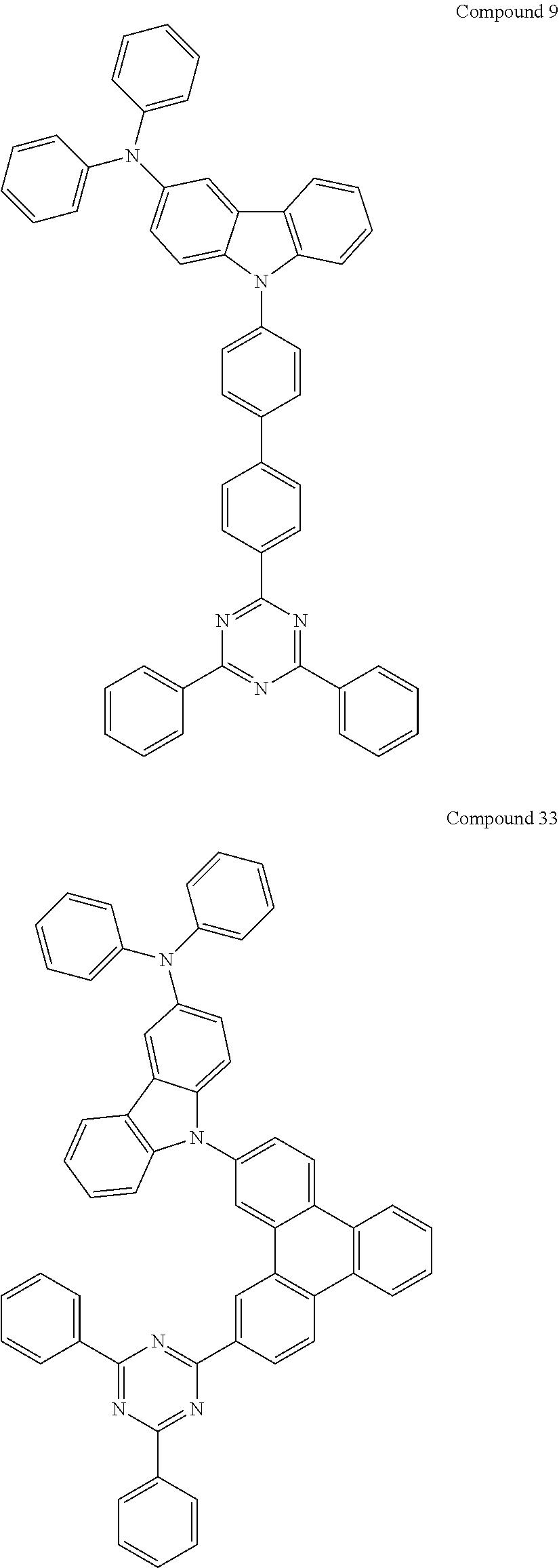 Figure US09209411-20151208-C00198