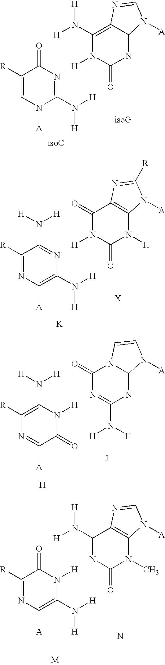 Figure US06977161-20051220-C00001