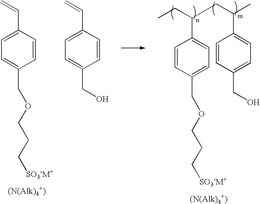 Figure US20060269815A1-20061130-C00011