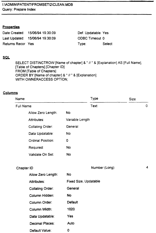 Figure imgf000664_0001