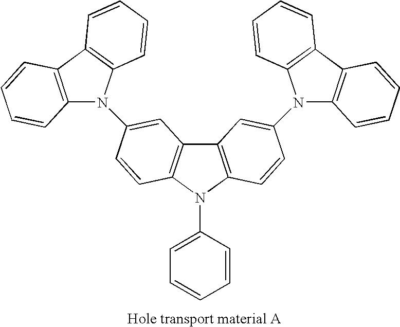 Figure US20100327304A1-20101230-C00004