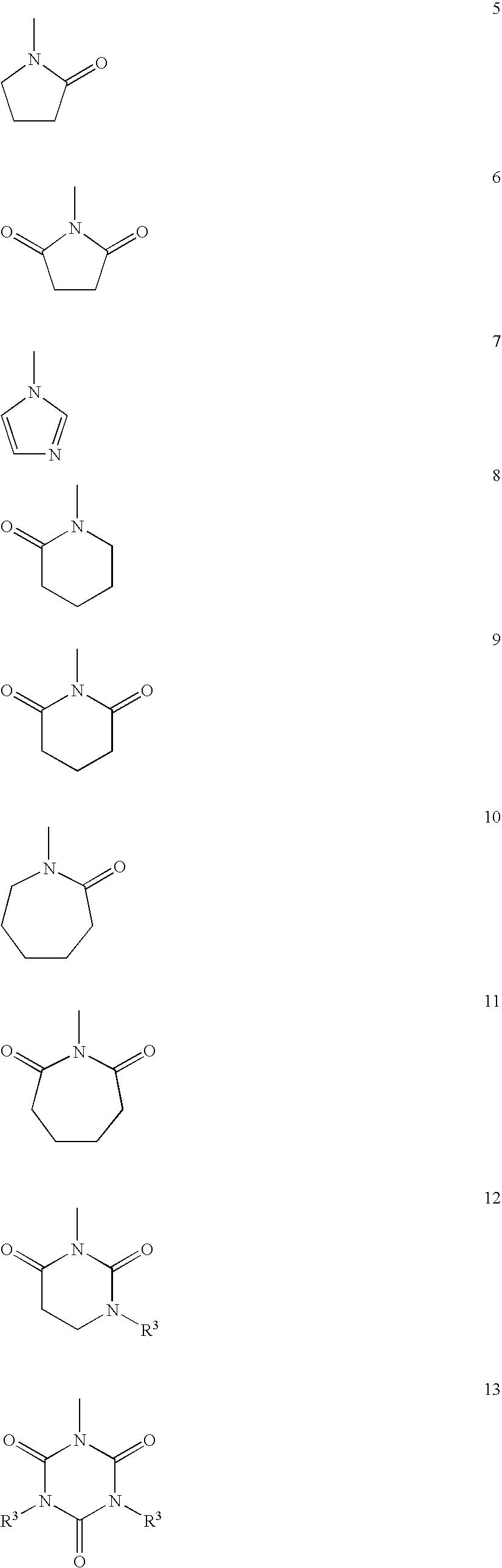 Figure US20060257582A1-20061116-C00002