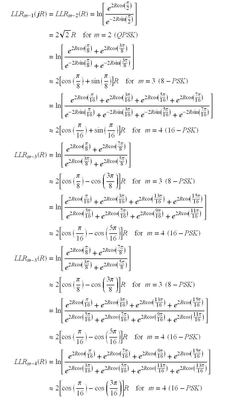 Figure US06594318-20030715-M00039