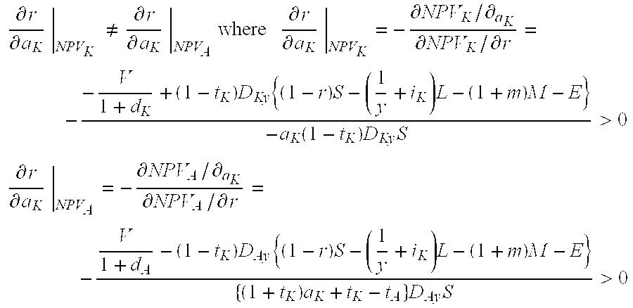 Figure US20040158473A1-20040812-M00016