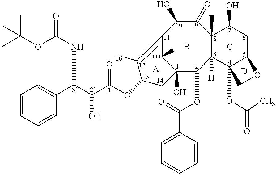 Figure US06380405-20020430-C00013