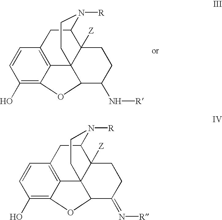 Figure US20020188005A1-20021212-C00022