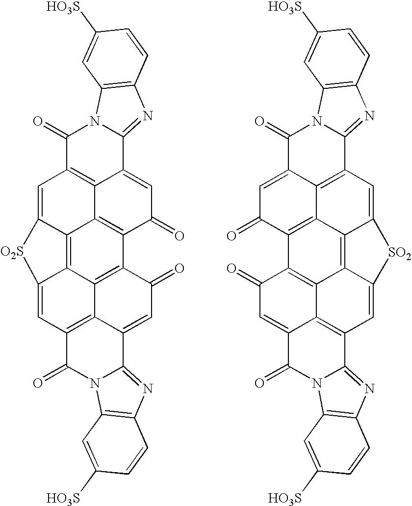 Figure US07025900-20060411-C00016