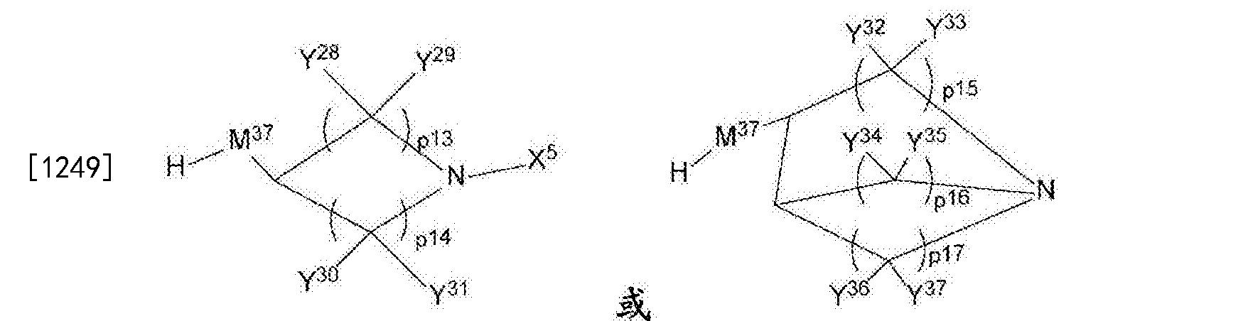 Figure CN107427531AD01453