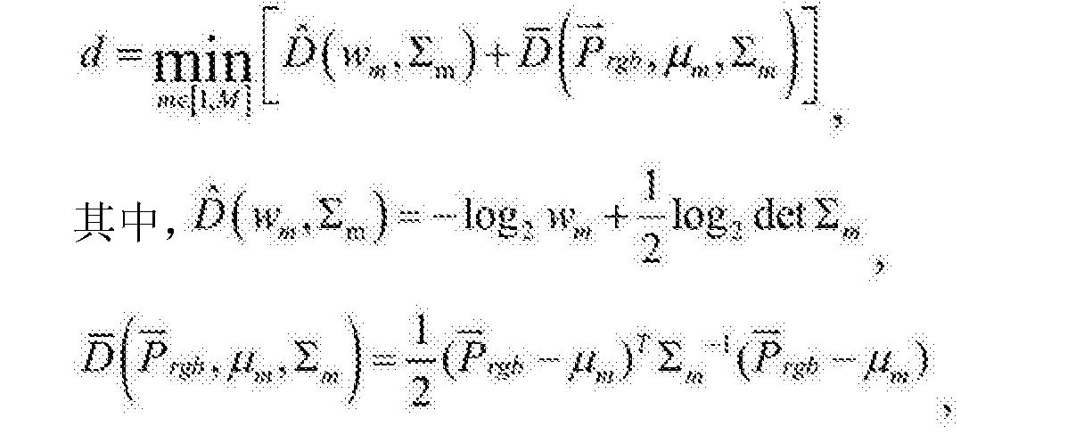 Figure CN105654458AC00031