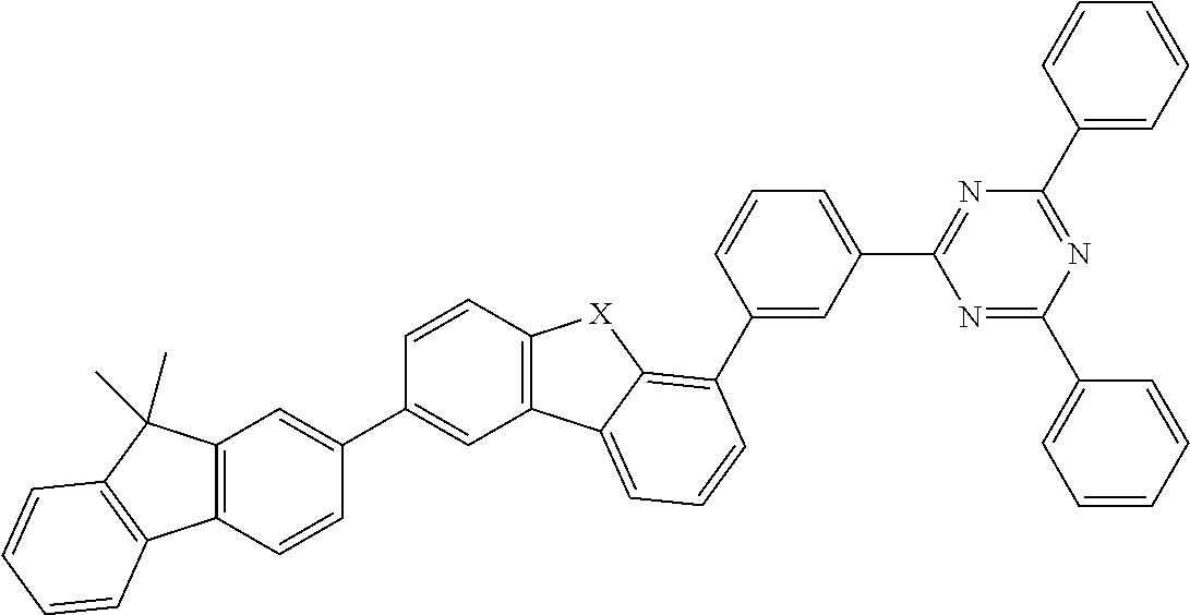 Figure US09406892-20160802-C00288