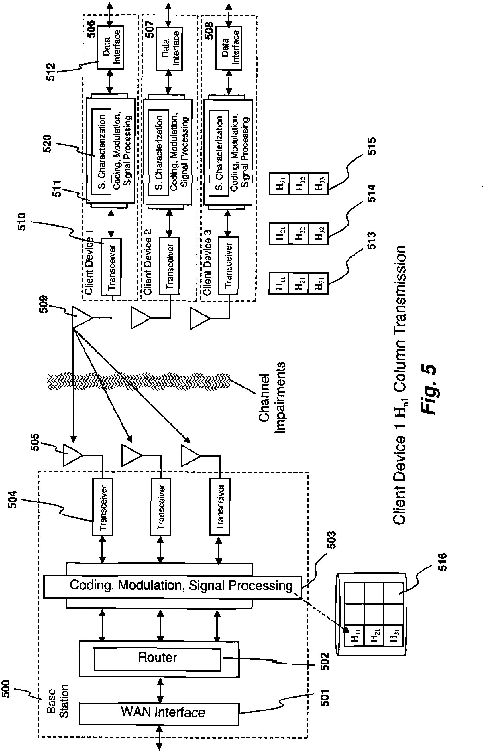 Wo2014055294a1 Systems And Methods For Wireless Backhaul In Visit Page Of Simple Infrared Tx Rx Circuit Figure Imgf000058 0001