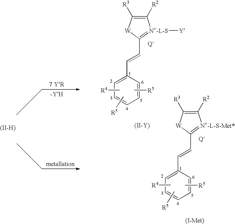 Figure US20090211038A1-20090827-C00018