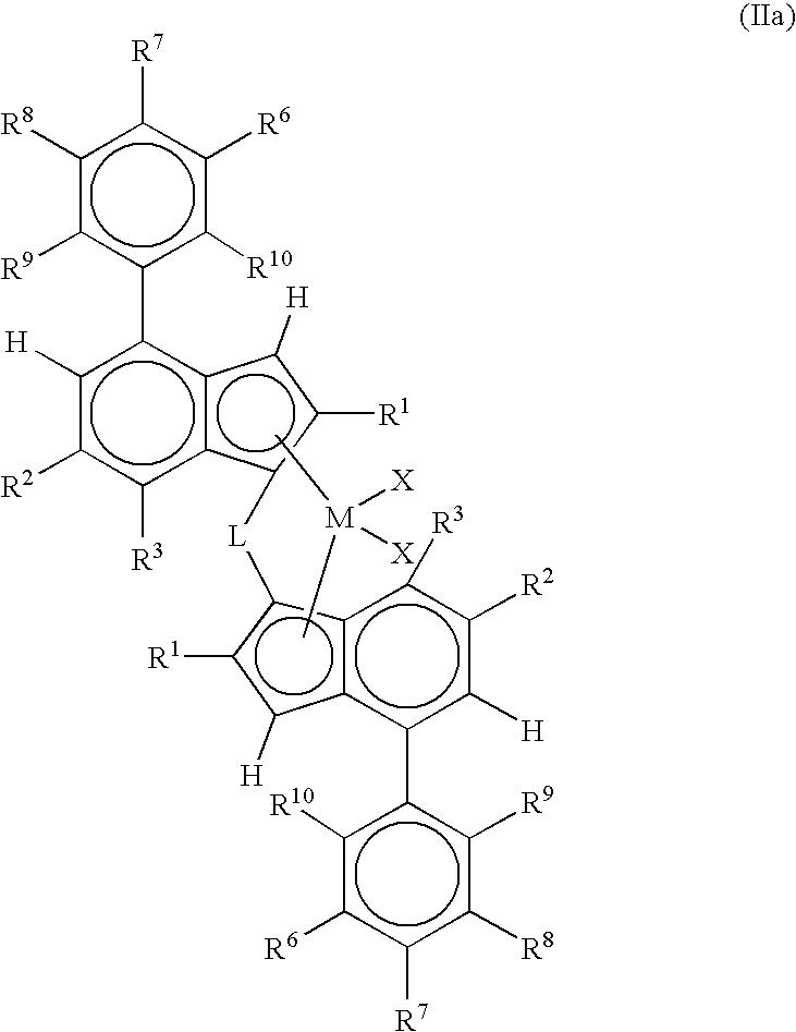 Figure US07858717-20101228-C00004
