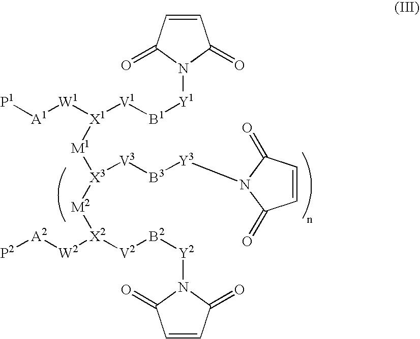 Figure US20070128150A1-20070607-C00012