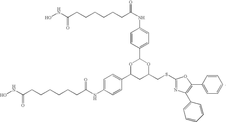 Figure US08222423-20120717-C00152