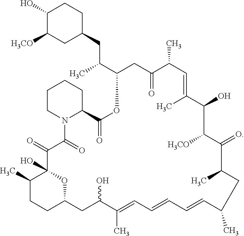 Figure US09364588-20160614-C00002