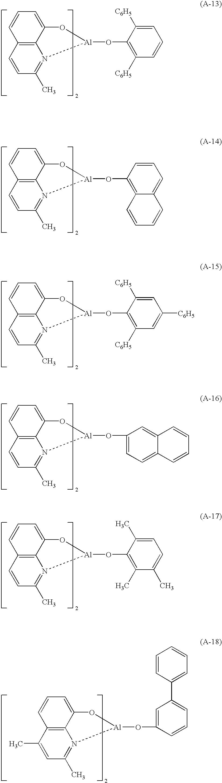 Figure US08154195-20120410-C00028