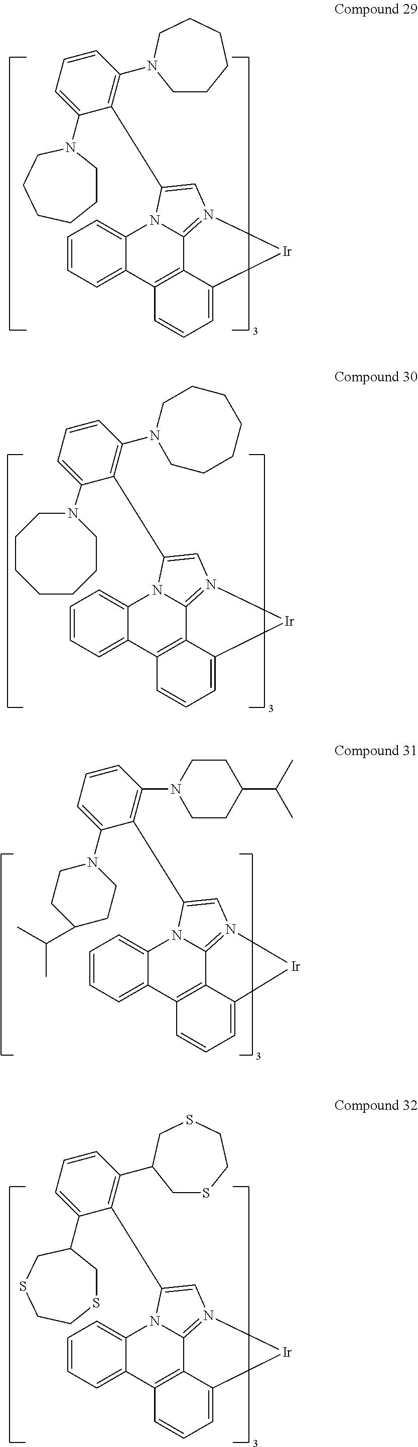 Figure US08815415-20140826-C00169