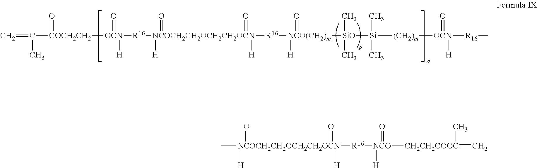 Figure US09880398-20180130-C00006