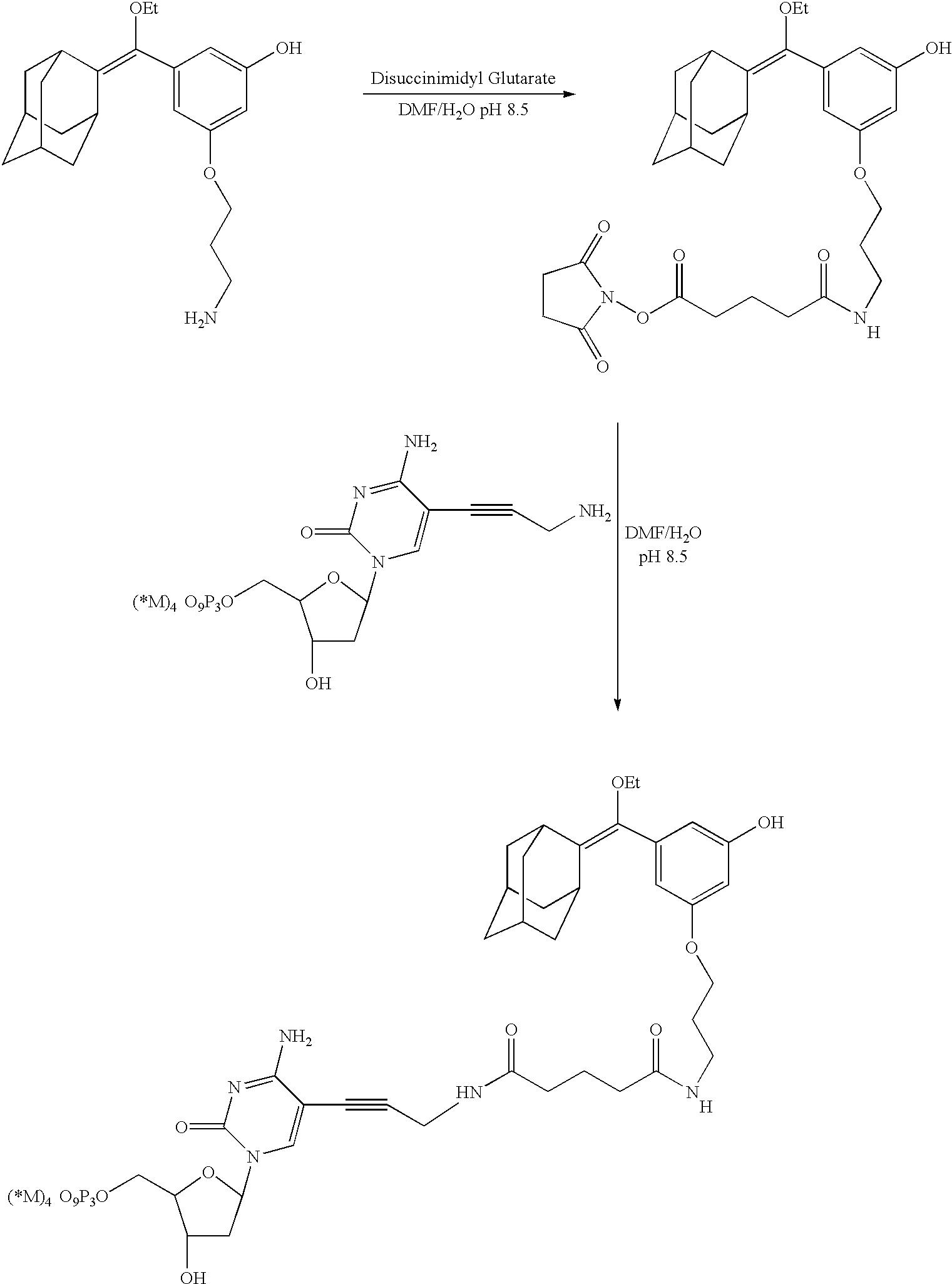 Figure US07053208-20060530-C00010