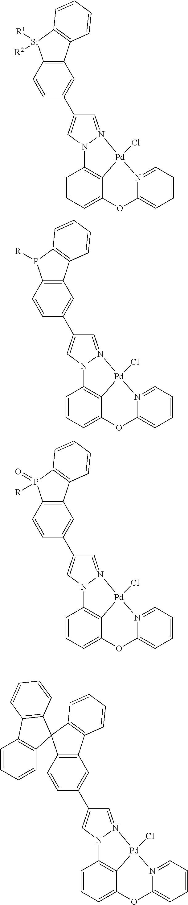 Figure US09818959-20171114-C00532
