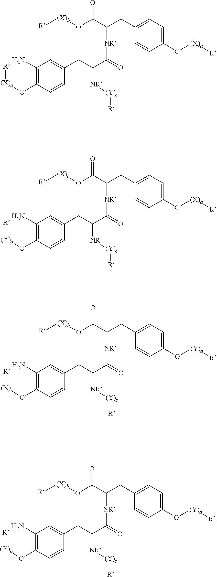 Figure US08436201-20130507-C00064