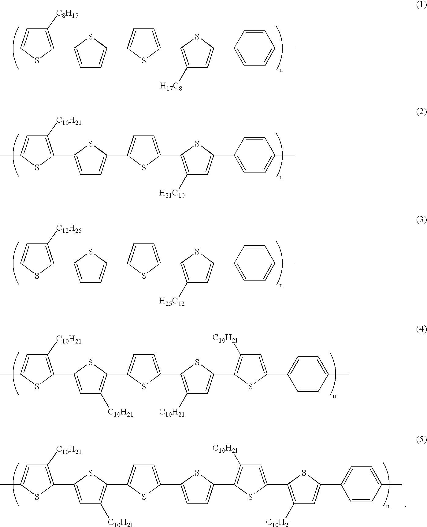 Figure US06949762-20050927-C00021