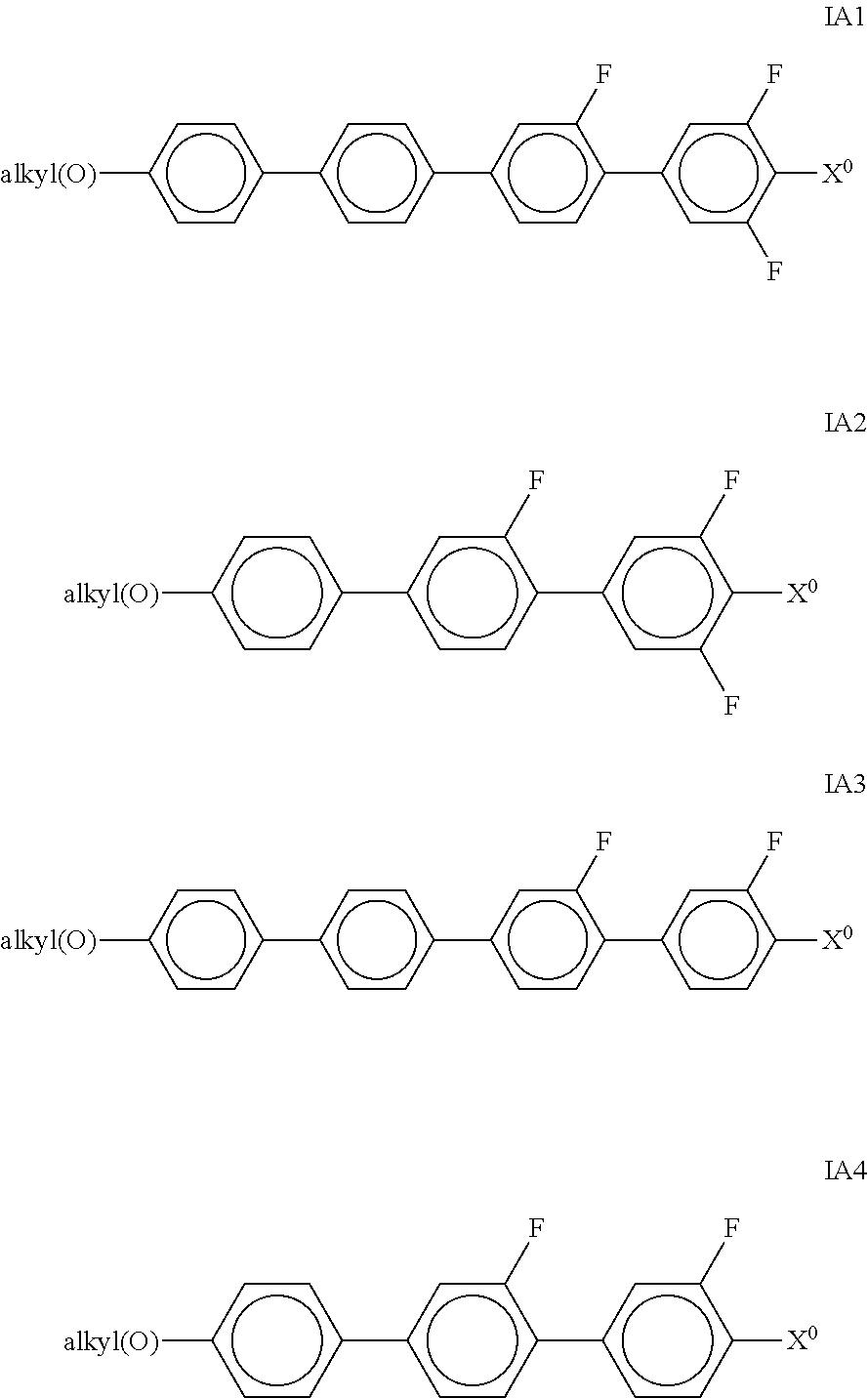 Figure US09212311-20151215-C00015