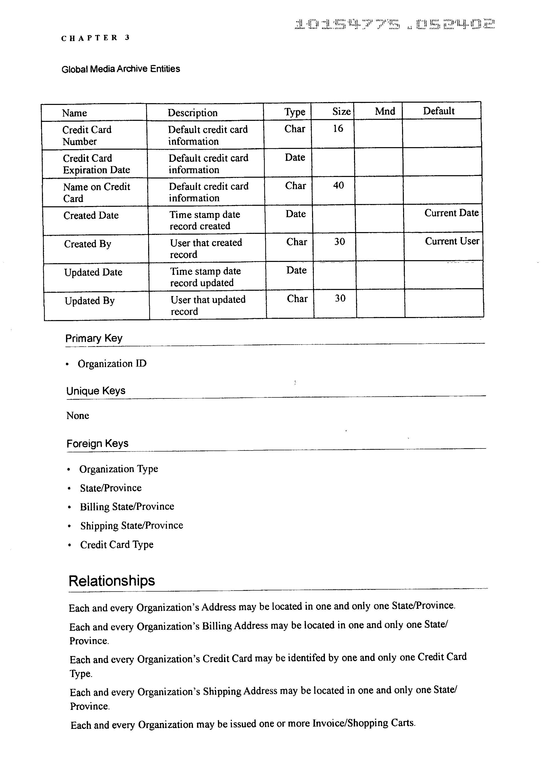 Figure US20030005428A1-20030102-P00032