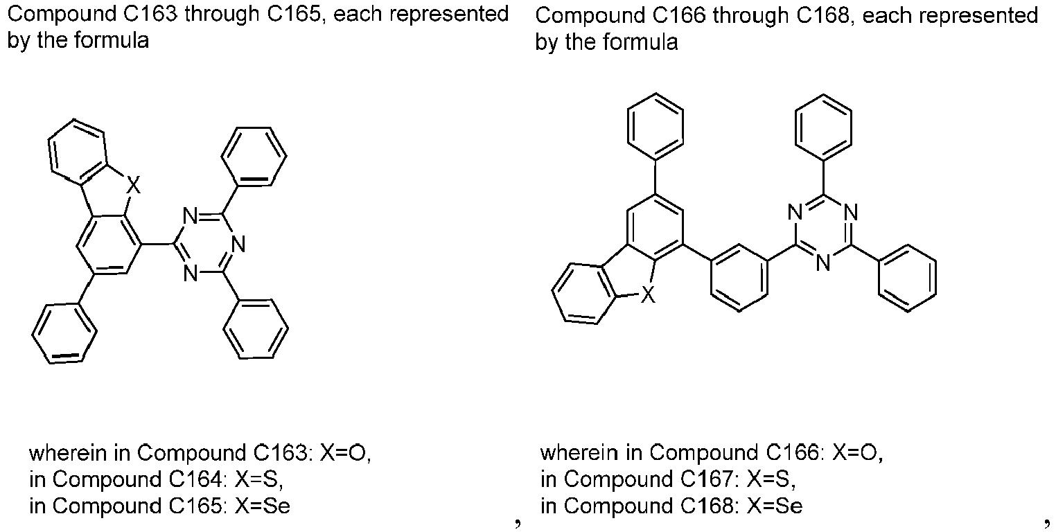 Figure imgb0487