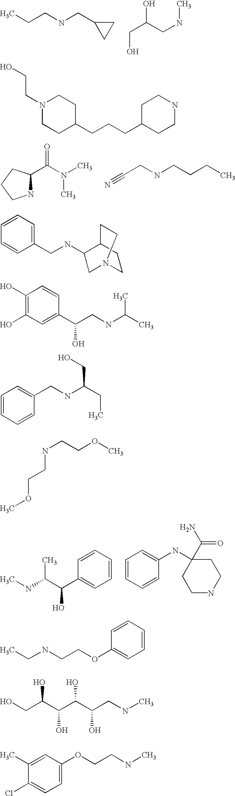 Figure US06693202-20040217-C00062