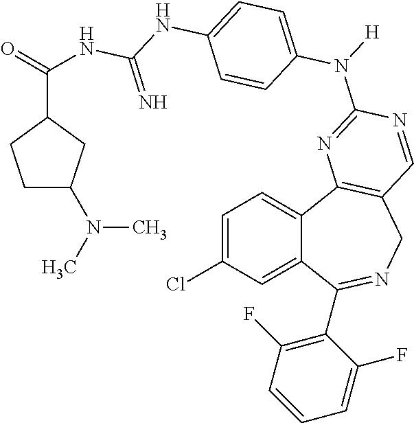 Figure US09102678-20150811-C00598