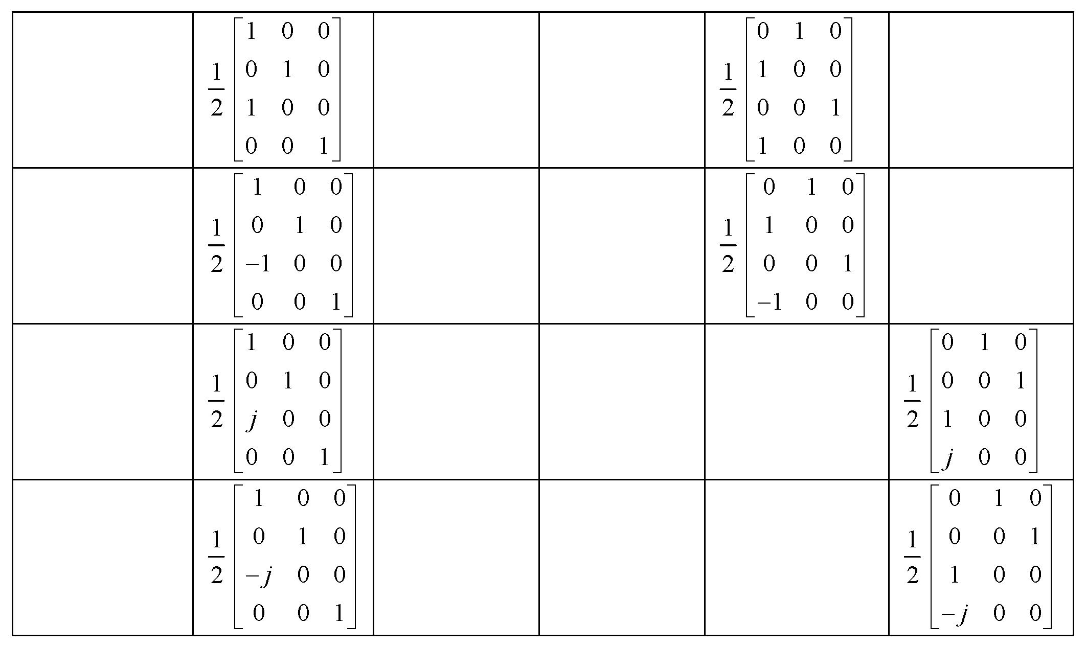 Figure 112010009825391-pat00248