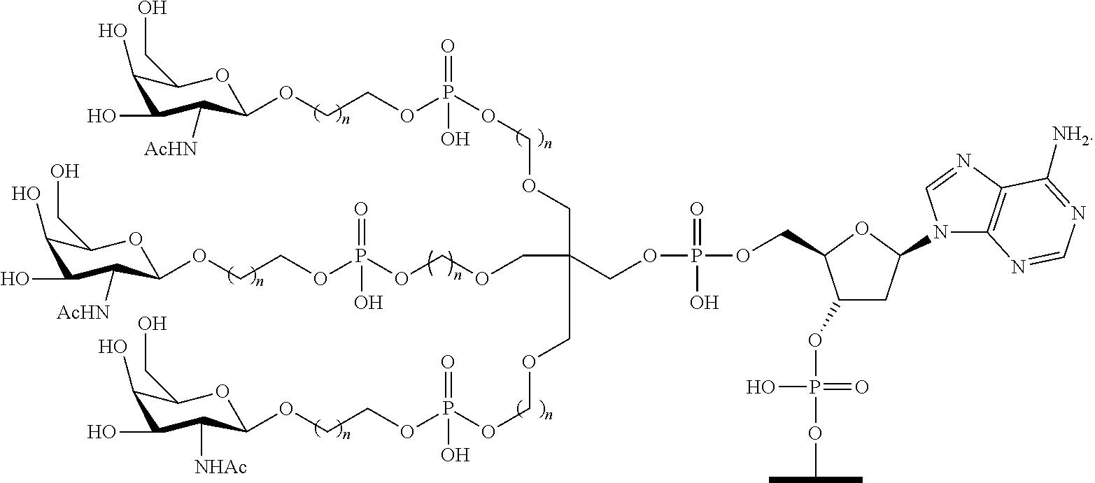 Figure US09932580-20180403-C00074