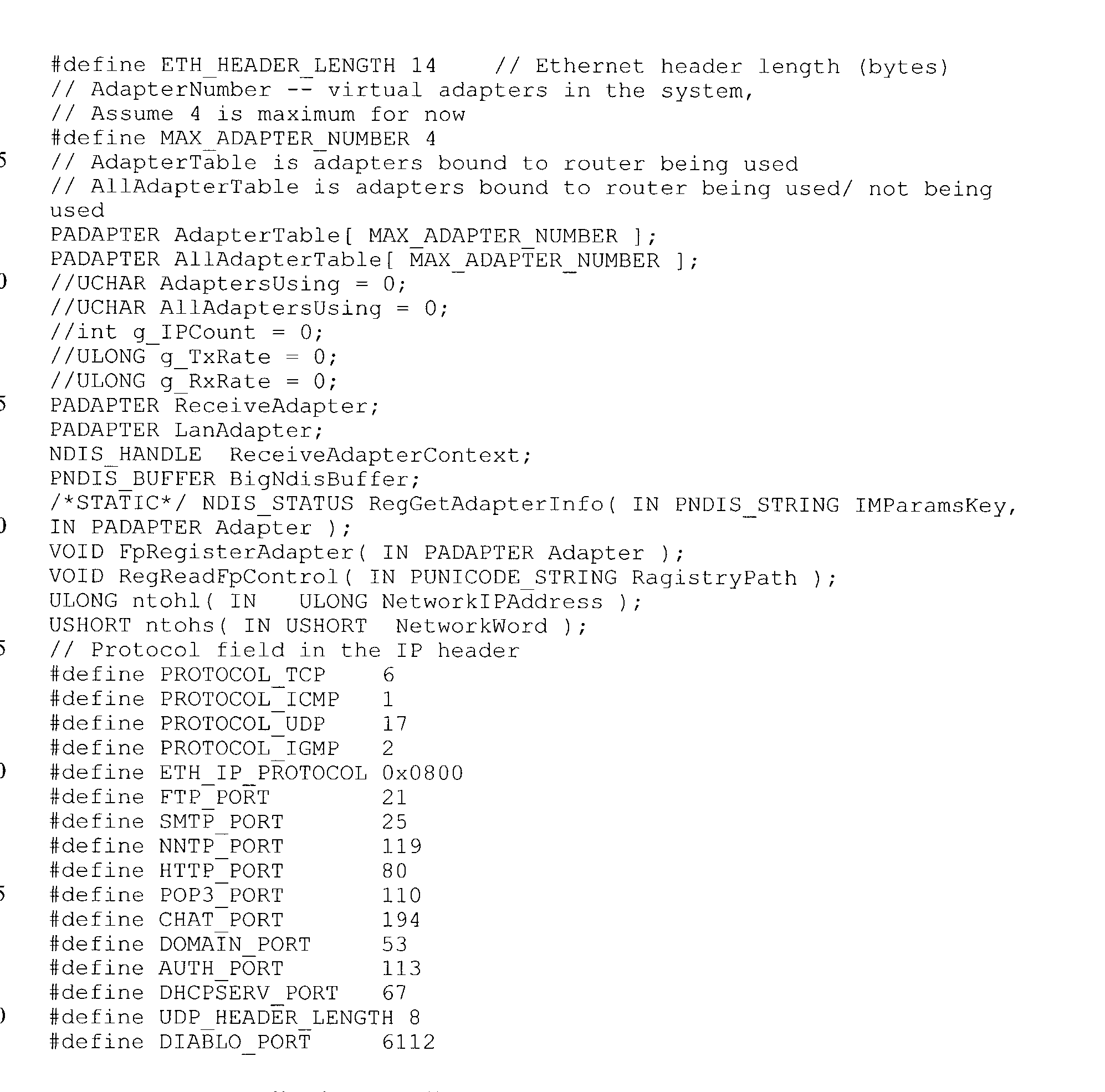 Figure US20030031180A1-20030213-P00006