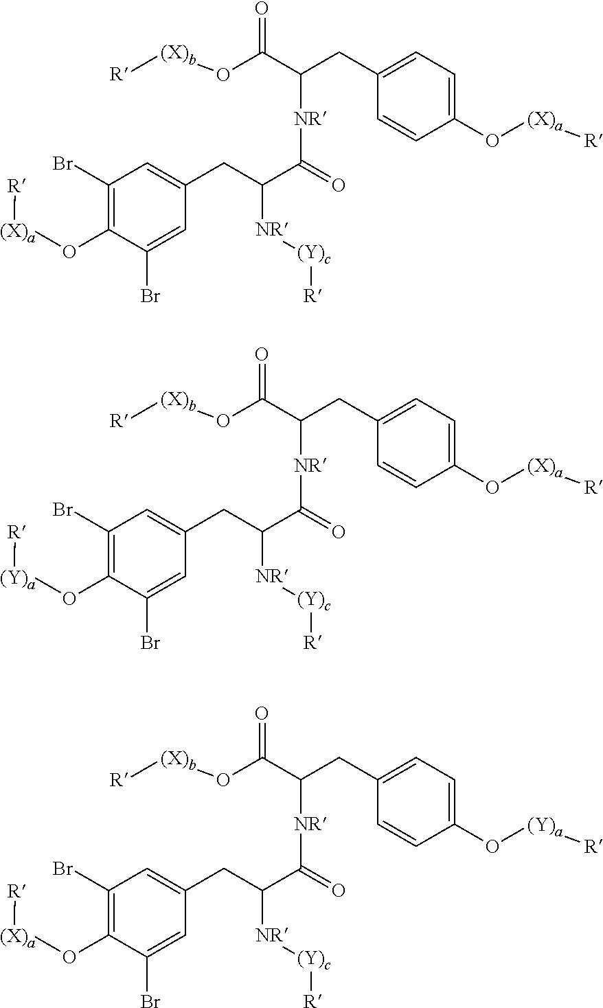 Figure US08436201-20130507-C00056