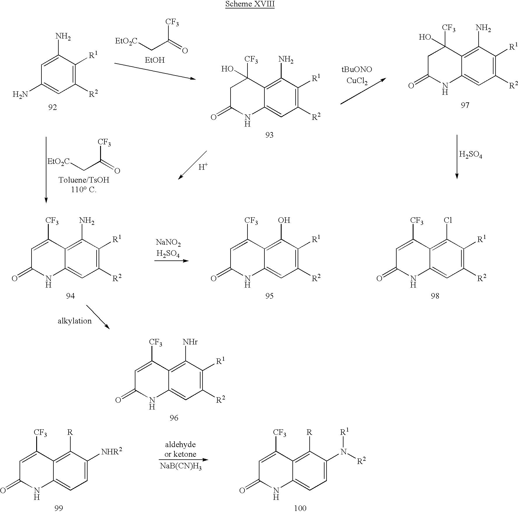 Figure US06566372-20030520-C00035