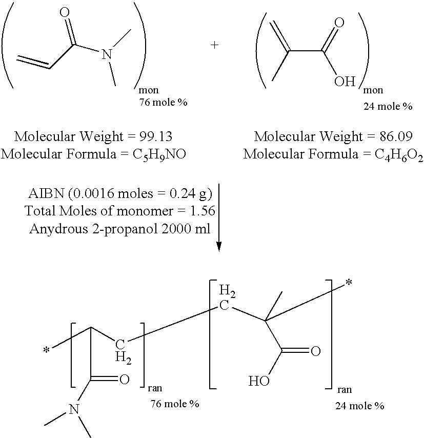 Figure US07083646-20060801-C00006