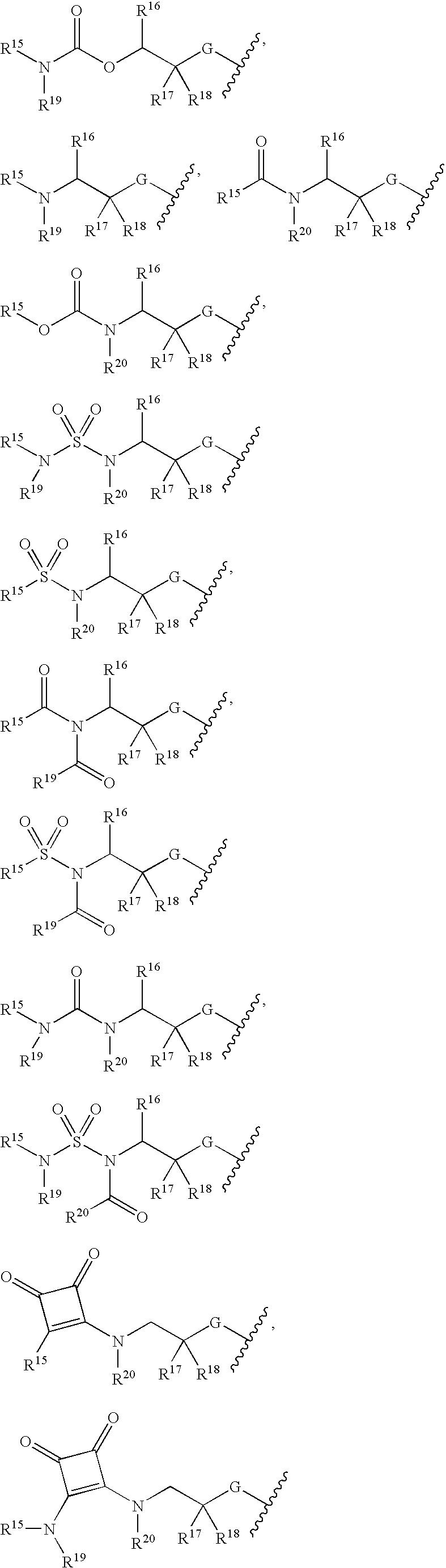 Figure US20060276404A1-20061207-C00215