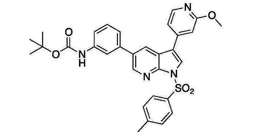Figure CN107278202AD00683